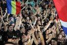 Стяуа надеется высудить звание чемпиона Румынии в Спортивном арбитражном суде