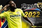Бакамбу продлил контракт с Вильяьрреалом до 2022-го года