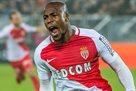 Сидибе заключил новый контракт с Монако