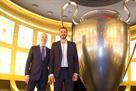 Милан подтвердил договоренность с Ювентусом по Бонуччи