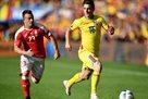 Динамо близко к покупке защитника сборной Румынии
