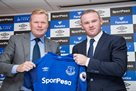 Welcome back: Великие игроки, завершившие карьеру в родном клубе