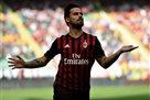 Милан отказался продать Сусо Байеру