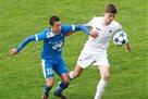 Фиорентина приобрела защитника юниорской сборной Болгарии
