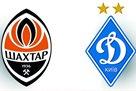 Выиграй два билета на матч Шахтер — Динамо в Харькове