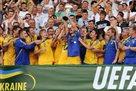 Украина — чемпион Евро U-19 2009: Где они сейчас?