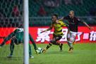 Милан — Боруссия Д 1:3 Видео голов и обзор матча