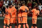 Ливерпуль – Кристал Пэлас 2:0 Видео голов и обзор матча