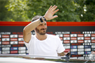 Милан объявил о переходе Бонуччи
