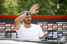 Бонуччи: Я напишу новую страницу в истории Милана