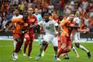 Лига Европы: Галатасарай вылетел от шведских дебютантов, Утрехт прошел мальтийцев