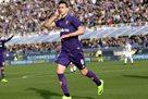Милан близок к подписанию Калинича за 33 миллиона евро