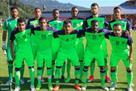 Аль-Ахли Реброва разгромил клуб турецкой Суперлиги