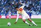 Вильярреал усилился полузащитником сборной Испании