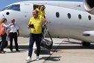Показ матча Астра — Александрия в Украине зависит от румынских телевизионщиков