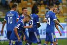 Лига Европы: Динамо сразится с Маритиму