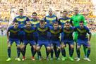 Александрия сразится с неудачником Лиги чемпионов: все о БАТЭ