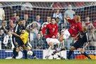 Реал против Манчестер Юнайтед: как это было