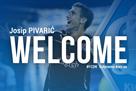 Пиварич – игрок киевского Динамо