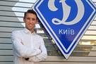 Пиварич: Динамо – великий и знаменитый на весь мир клуб