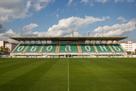 Оболонь-Арена будет домашним стадионом Стали на весь сезон