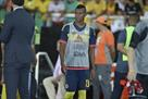 Аякс подписал защитника сборной Колумбии