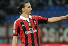 Милан поборется с Манчестер Юнайтед за Ибрагимовича