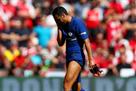 Педро не поможет Челси в матче против Бернли