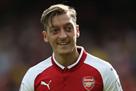 Арсенал — Лестер: Озил и Ляказетт выйдут в старте, Ихеаначо в запасе