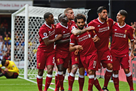Уотфорд – Ливерпуль 3:3 Видео голов и обзор матча