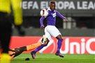 Манчестер Сити отдал в аренду Жироне нападающего сборной Нигерии