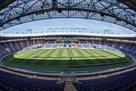 Билеты на матч Украина – Турция поступили в продажу