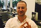 Верес устроил аукцион на трансляцию матча с Шахтером, стартовая цена – 400 тысяч гривен