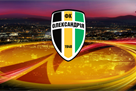 Александрия бесплатно раздаст билеты на выездной матч Лиги Европы с БАТЭ