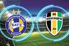 Прогноз на матч БАТЭ — Александрия от букмекеров