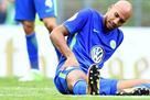 Защитник Вольфсбурга Брукс выбыл из-за травмы на три месяца