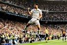 Реал без проблем обыграл Барселону и выиграл Суперкубок Испании