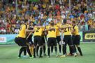 БАТЭ – Александрия 1:1 Видео голов и обзор матча Лиги Европы