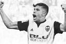 Валенсия приобрела защитника Арсенала Габриэля