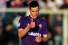 Калинич все ближе к переходу в Милан