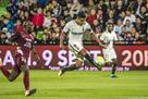 Лига 1: Фалькао приносит Монако выездную победу над Метцом