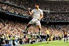 Реал хочет продлить Асенсио и прописать клаусулу в размере 500 миллионов евро