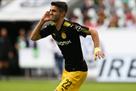 Бундеслига: Боруссия Д на выезде разгромила Вольфсбург и другие матчи дня