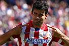 Атлетико и Челси согласовали трансфер Косты – СМИ