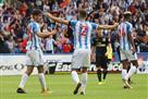 Хаддерсфилд – Ньюкасл 1:0 Видео гола и обзор матча