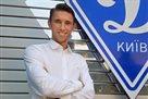 Пиварич отыграл всего семь минут в дебютном матче за Динамо