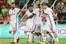 Серия А. Миланские клубы разгромили соперников