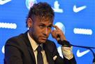Неймар: Барселона заслуживает лучшего руководства