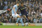 Манчестер Сити — Эвертон 1:1 Видео голов и обзор матча