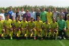 Студенческая сборная Украины вышла в четвертьфинал Универсиады